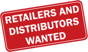 Knotter Retailers and distributors wanted